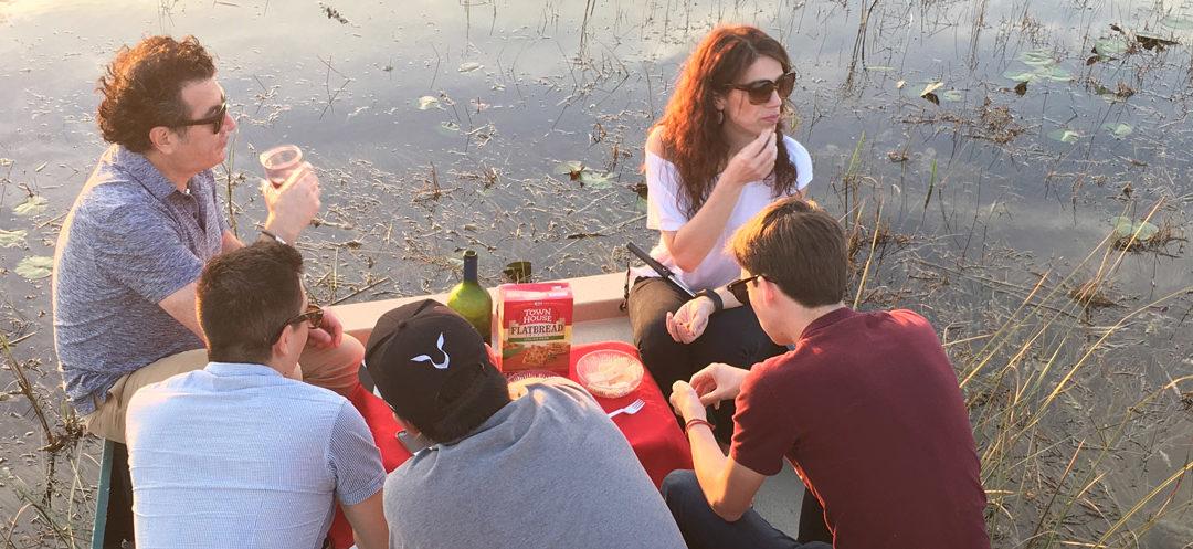 Private vs Shared Miami Everglades Tours
